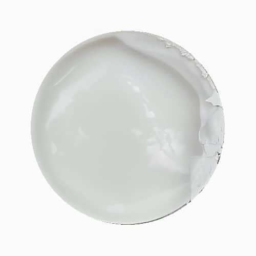 Chalk White Painting the Past kaufen