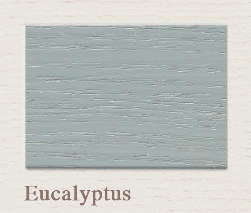 Painting the Past Eucalyptus kaufen