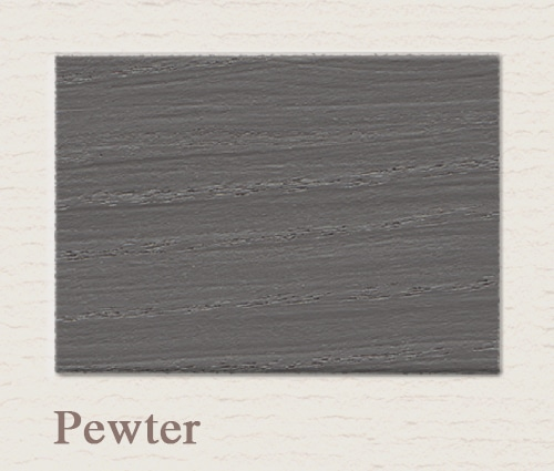 Pewter Painting the Past kaufen
