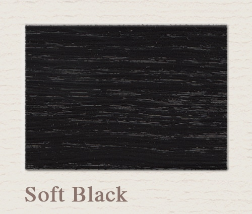 Soft Black Painting the Past Outdoor kaufen