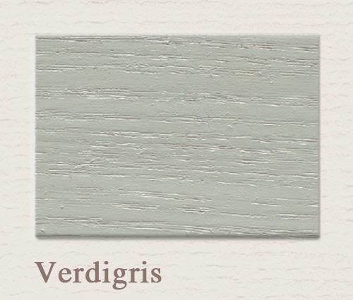 Verdigris Painting the Past Outdoorfarbe kaufen