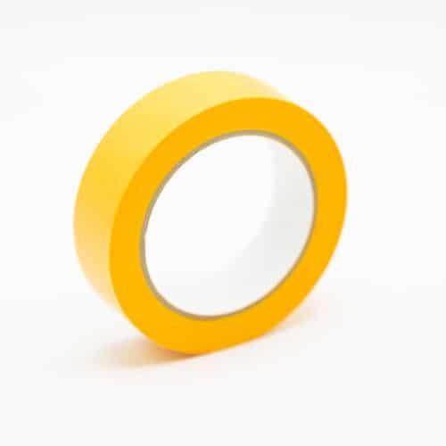 Goldband Washi Tape