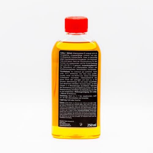 Arbeitsplattenöl kaufen