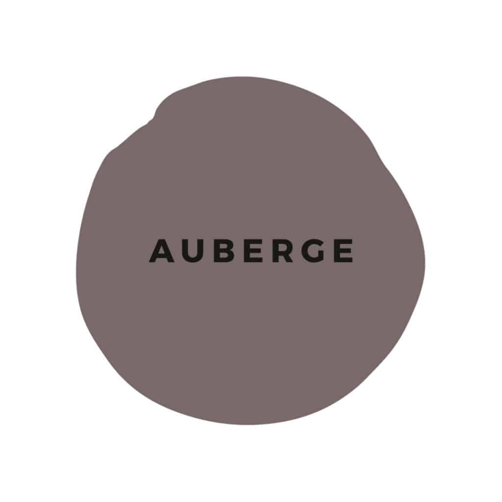 Öko Kreidefarbe Auberge