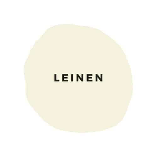 Öko Kreidefarbe Leinen