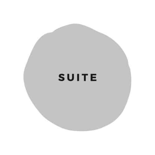 Öko Kreidefarbe Suite