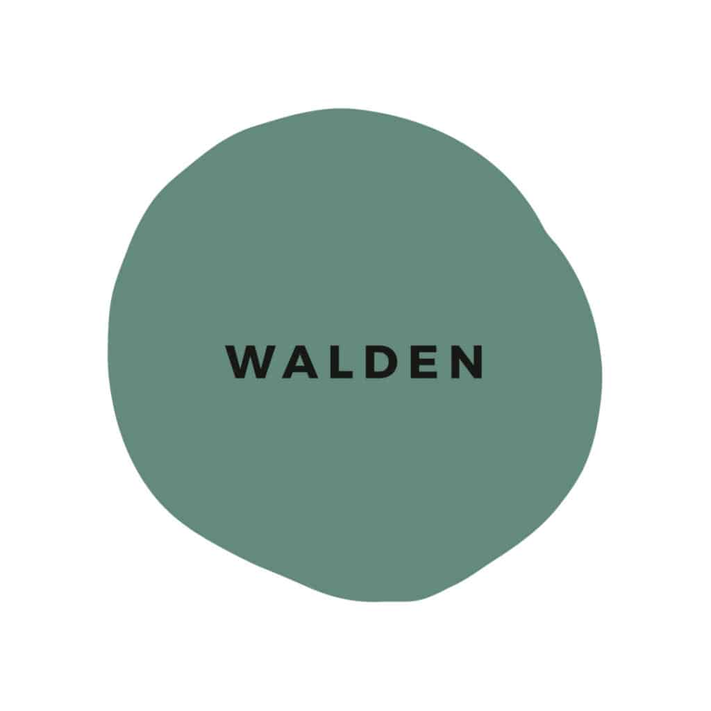 Öko Kreidefarbe Walden