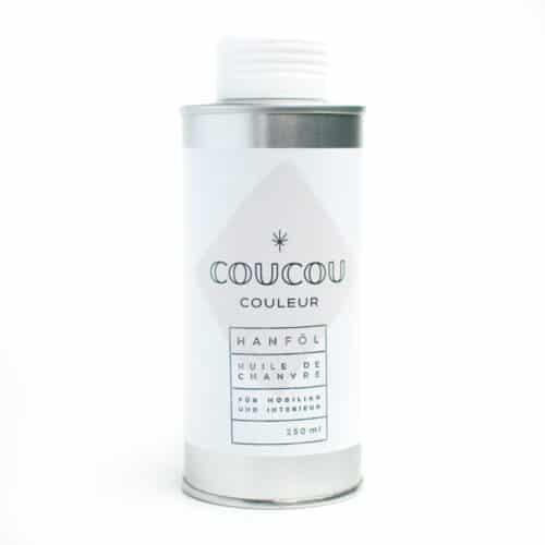 Hanföl Coucou Couleur kaufen
