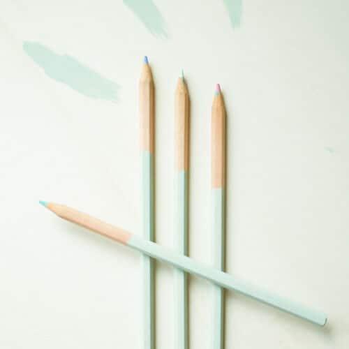 Öko Kreidefarbe kaufen